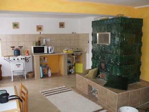Продаётся дом в Венгрии