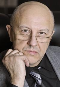 Фурсов Андрей Ильич