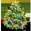Архипелаг вебмастера желает Вам счастливого Нового Года!